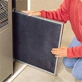 The Numerous Benefits Of Hvac Duct Cleaning Services C