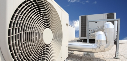 coral springs ac repair